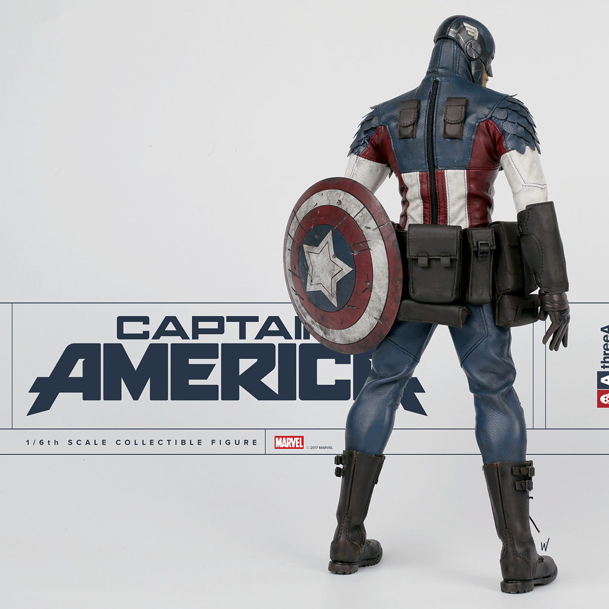 3A_Marvel_CaptainAmerica_Square_Ad_003brev.jpg