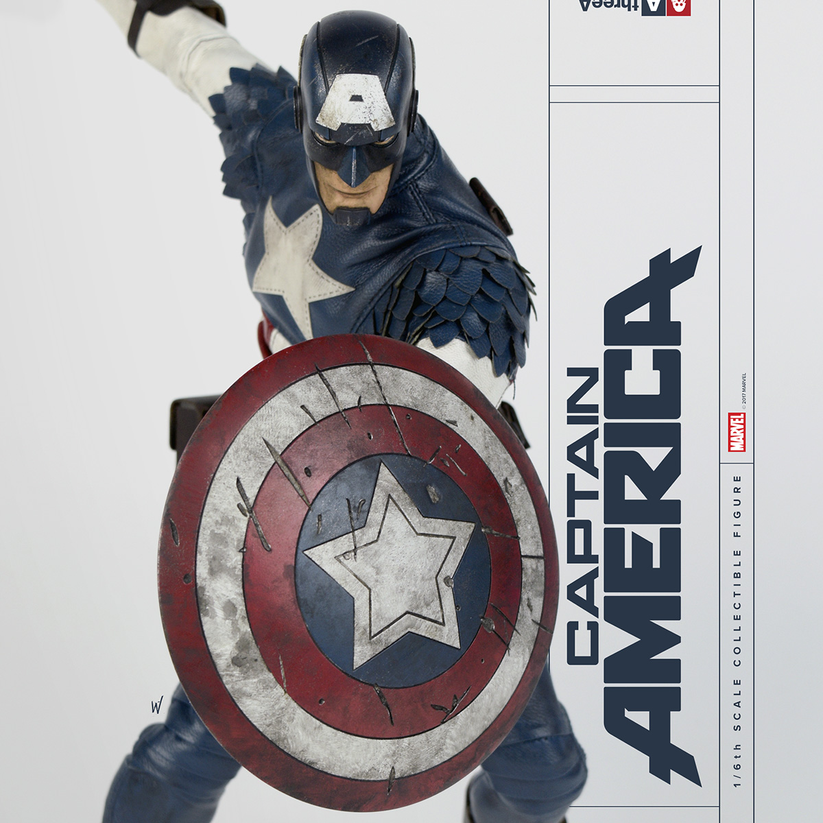 3A_Marvel_CaptainAmerica_Square_Ad_005brev.jpg