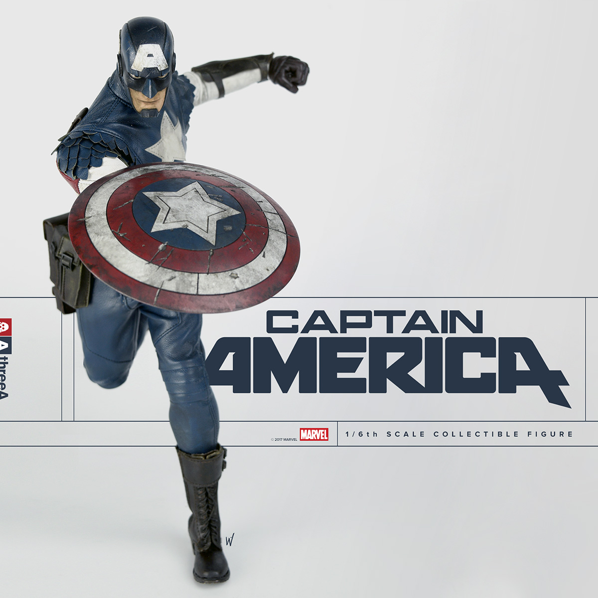 3A_Marvel_CaptainAmerica_Square_Ad_004brev.jpg