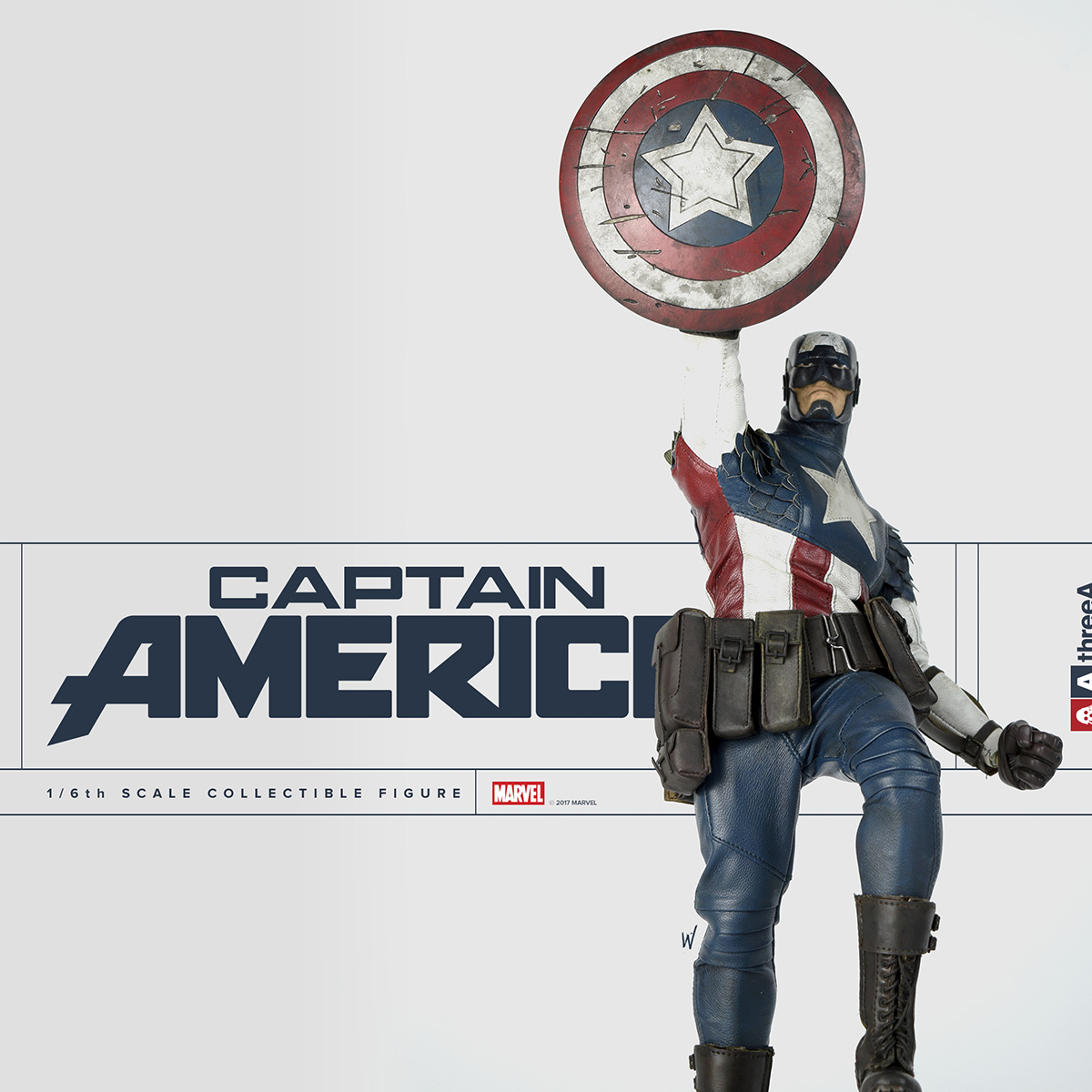 3A_Marvel_CaptainAmerica_Square_Ad_006brev.jpg