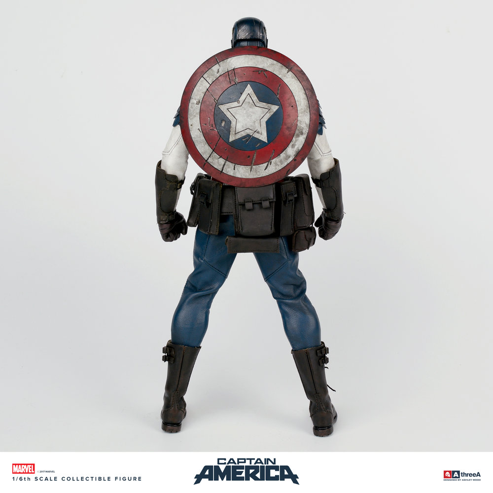 3A_Marvel_CaptainAmerica_RetailImages_2400x2400_0002B.jpg