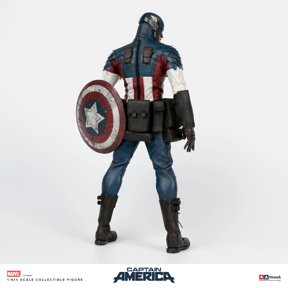 3A_Marvel_CaptainAmerica_RetailImages_2400x2400_0003B.jpg