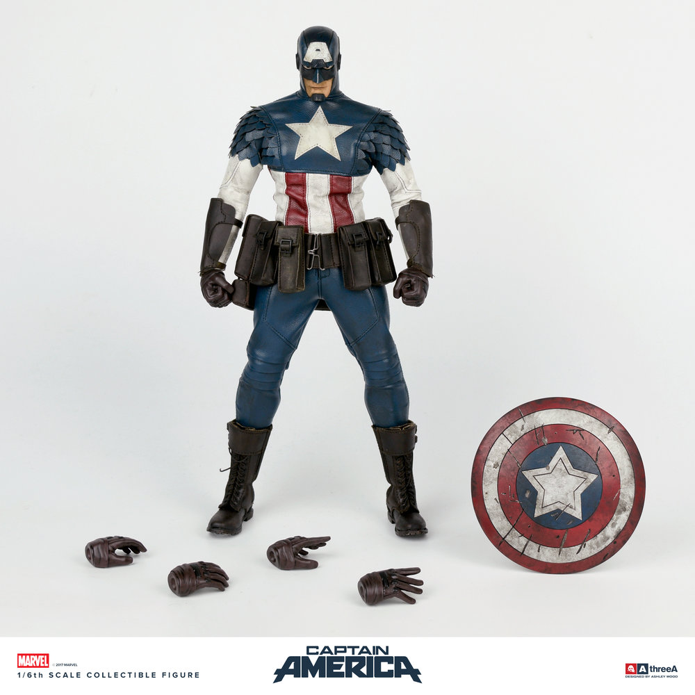 3A_Marvel_CaptainAmerica_RetailImages_2400x2400_0001B.jpg