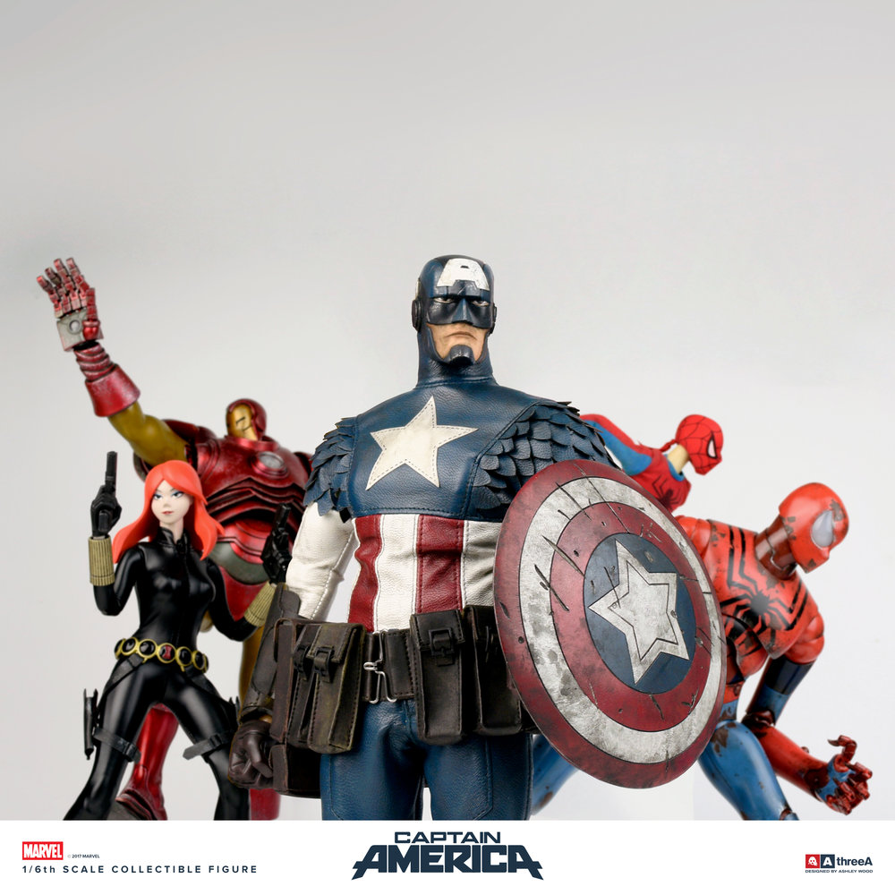 3A_Marvel_CaptainAmerica_RetailImages_2400x2400_0000bB.jpg