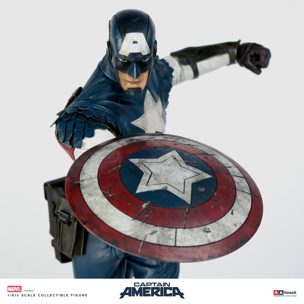 3A_Marvel_CaptainAmerica_RetailImages_2400x2400_0007B.jpg