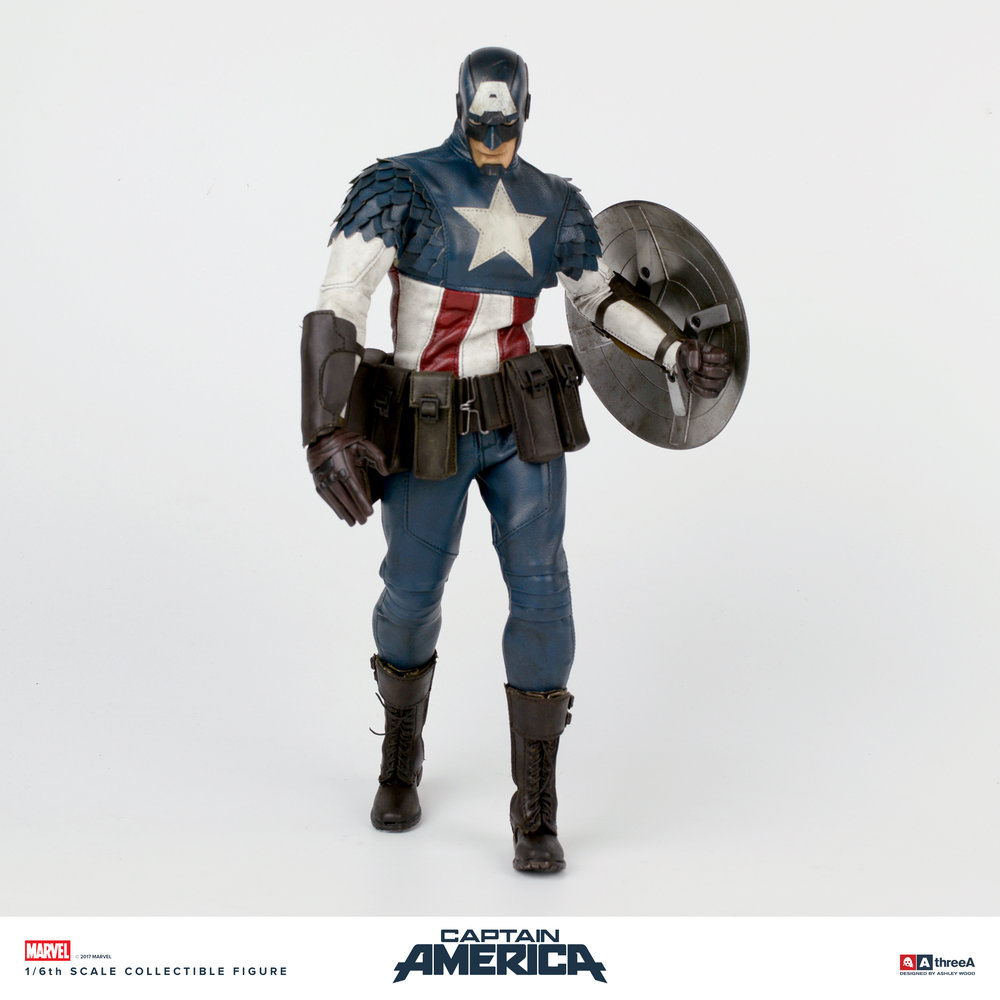 3A_Marvel_CaptainAmerica_RetailImages_2400x2400_0004B.jpg