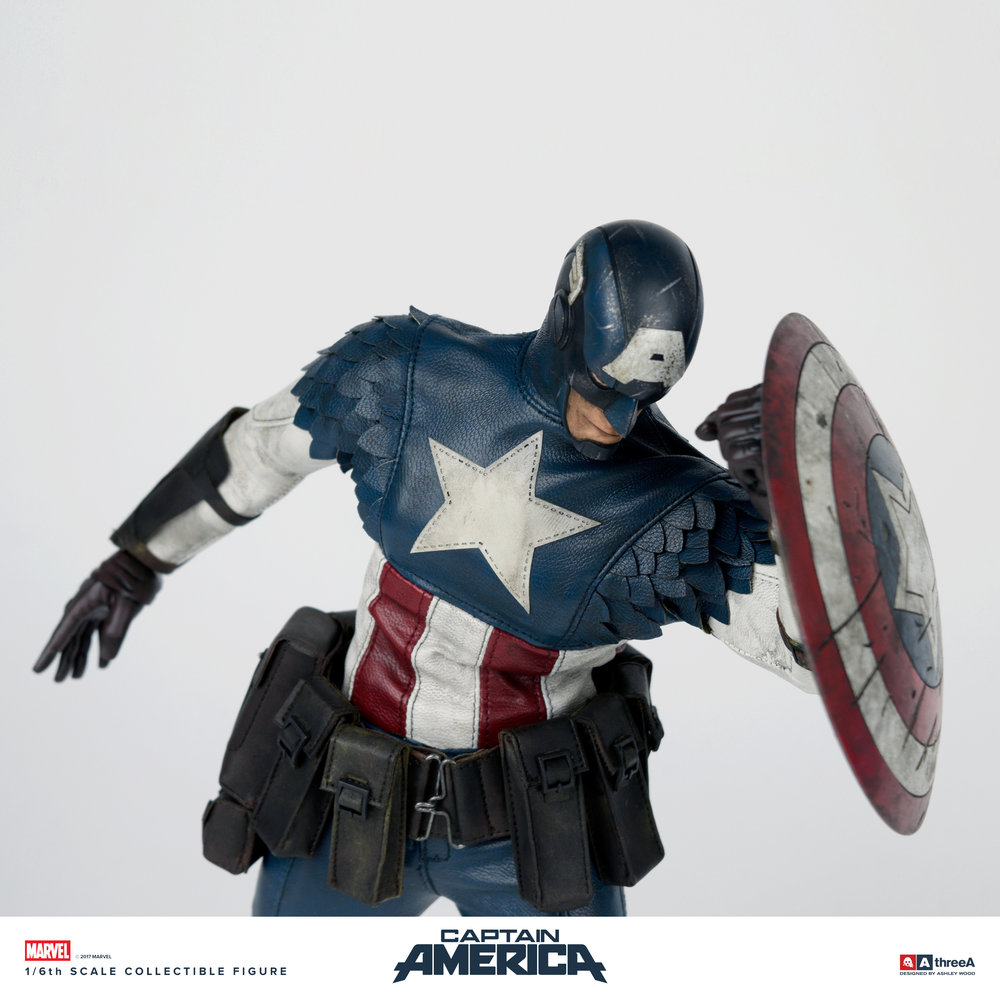 3A_Marvel_CaptainAmerica_RetailImages_2400x2400_0009B.jpg