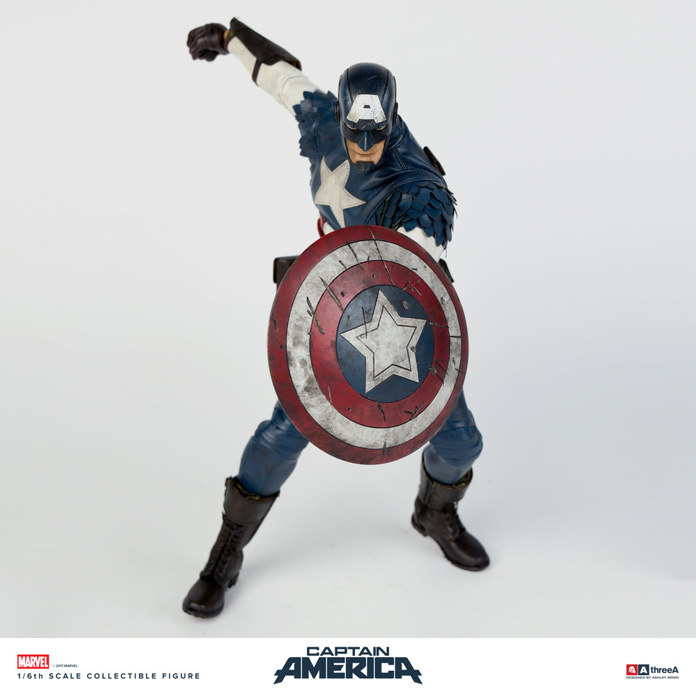 3A_Marvel_CaptainAmerica_RetailImages_2400x2400_0006B.jpg