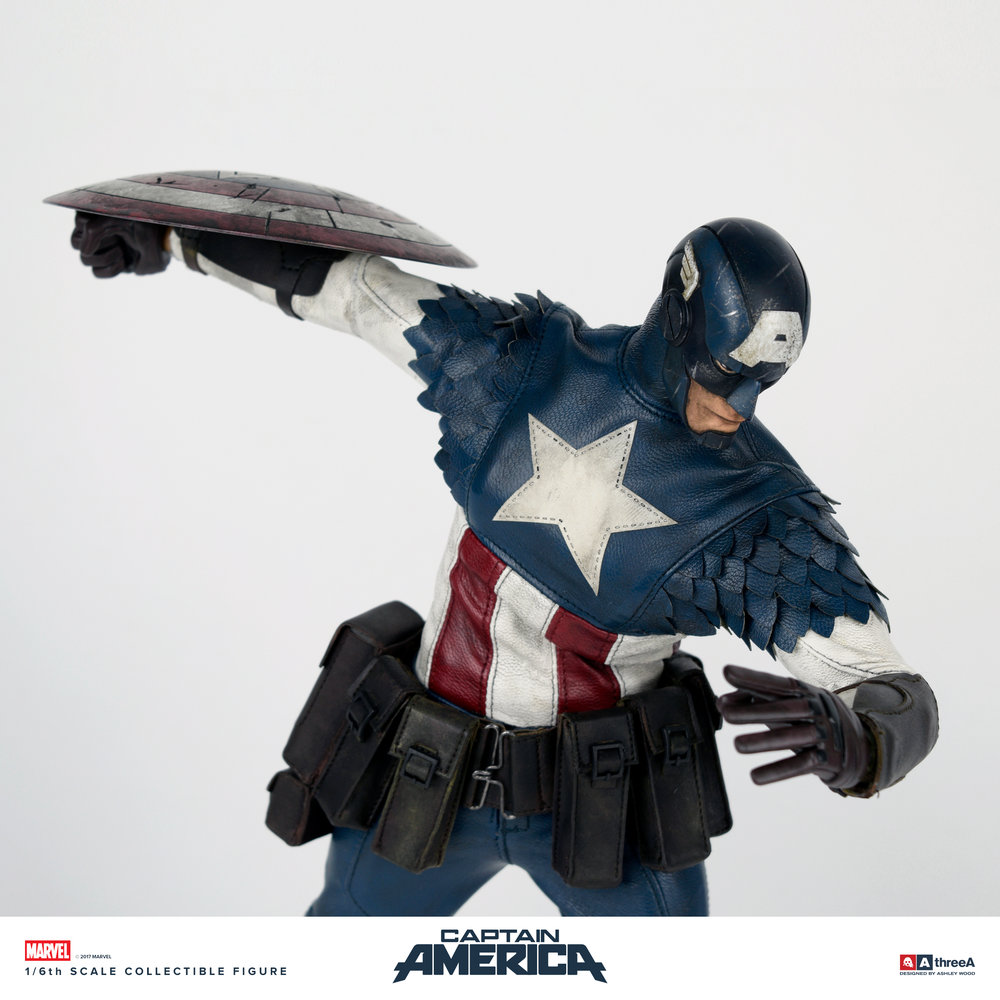 3A_Marvel_CaptainAmerica_RetailImages_2400x2400_0010B.jpg