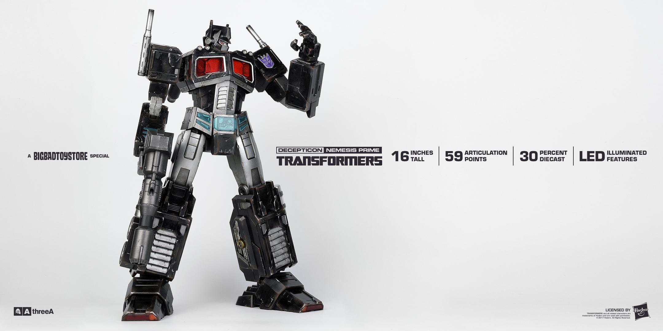 3A_Hasbro_Transformers_NemesisPrime_Landscape_v001.jpg