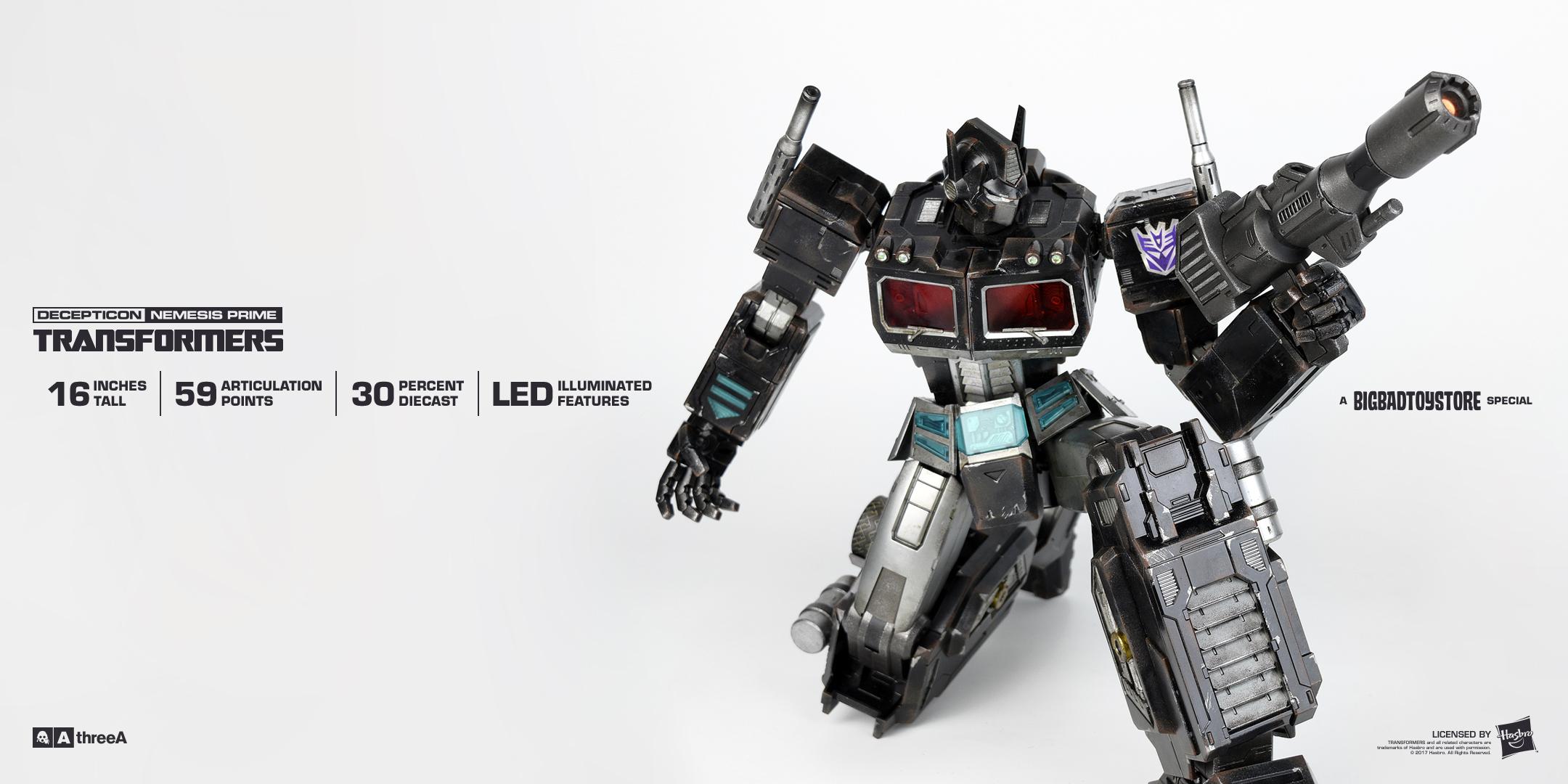 3A_Hasbro_Transformers_NemesisPrime_Landscape_v004.jpg
