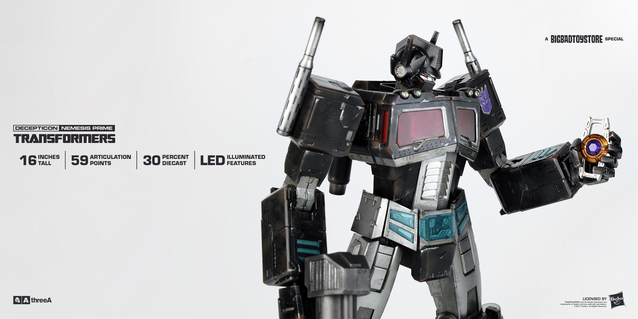 3A_Hasbro_Transformers_NemesisPrime_Landscape_v003.jpg