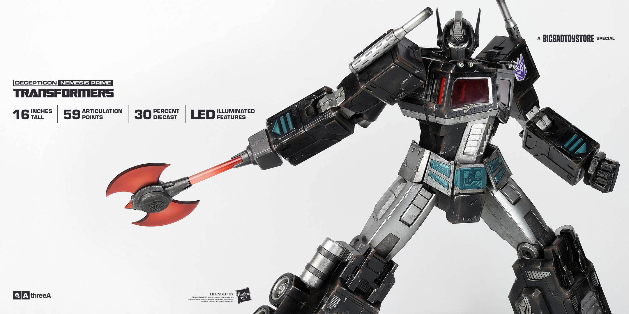3A_Hasbro_Transformers_NemesisPrime_Landscape_v002.jpg