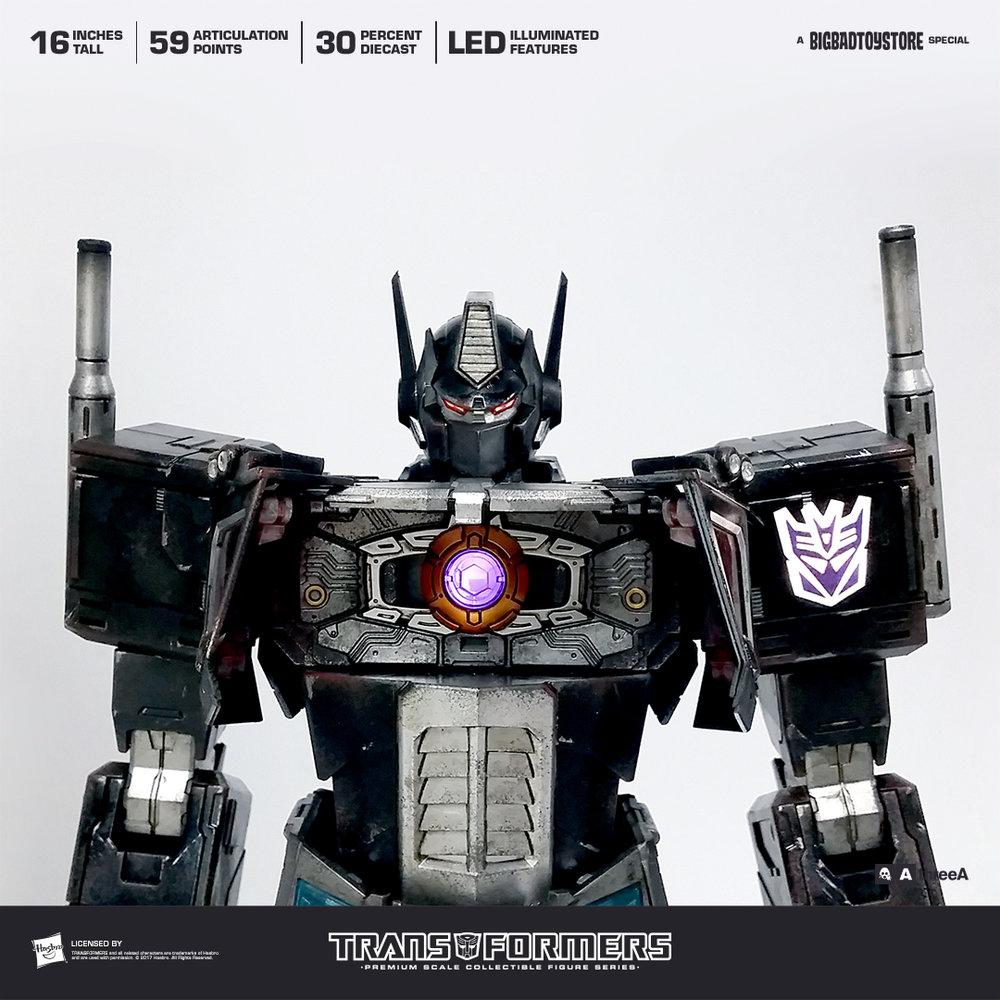 3A_Transformers_G1_Nemesis_RetailImages_0011_012.jpg