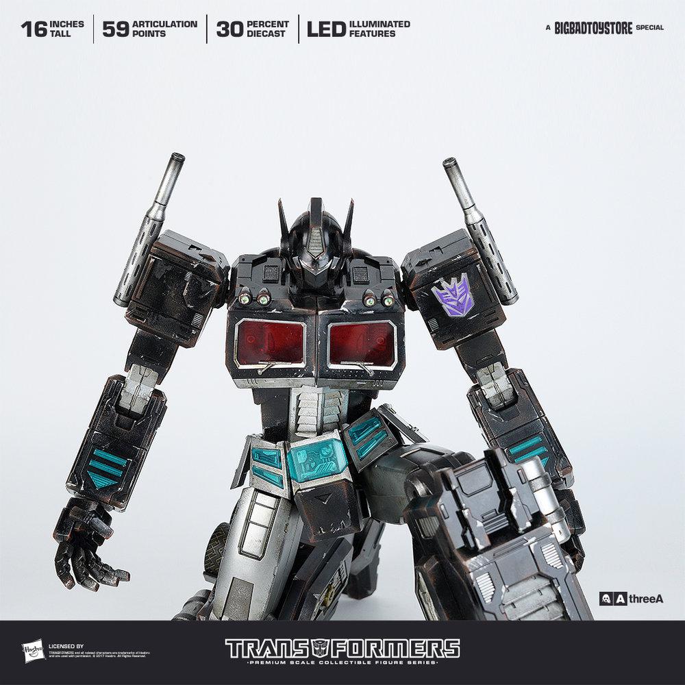 3A_Transformers_G1_Nemesis_RetailImages_0002_003.jpg