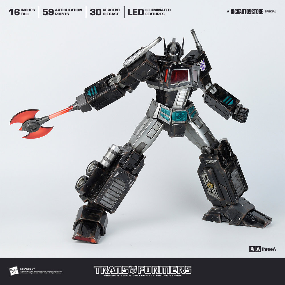 3A_Transformers_G1_Nemesis_RetailImages_0003_004.jpg