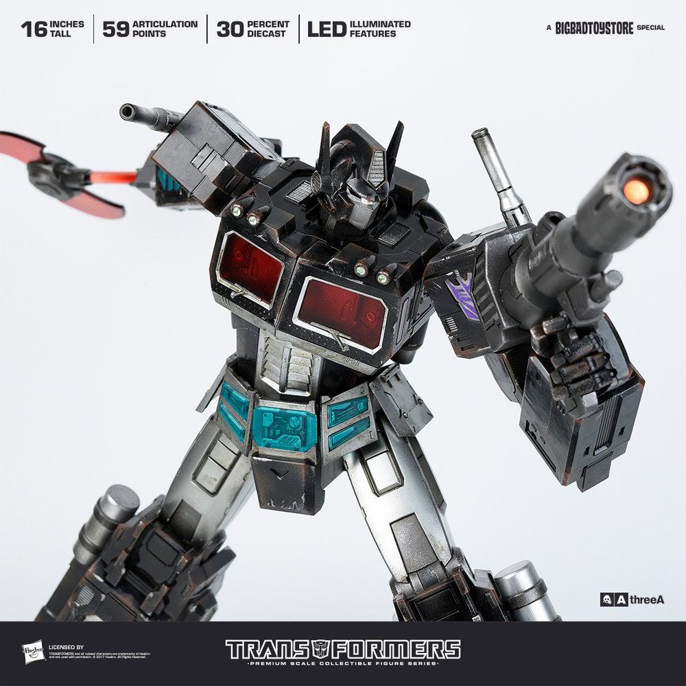 3A_Transformers_G1_Nemesis_RetailImages_0004_005.jpg