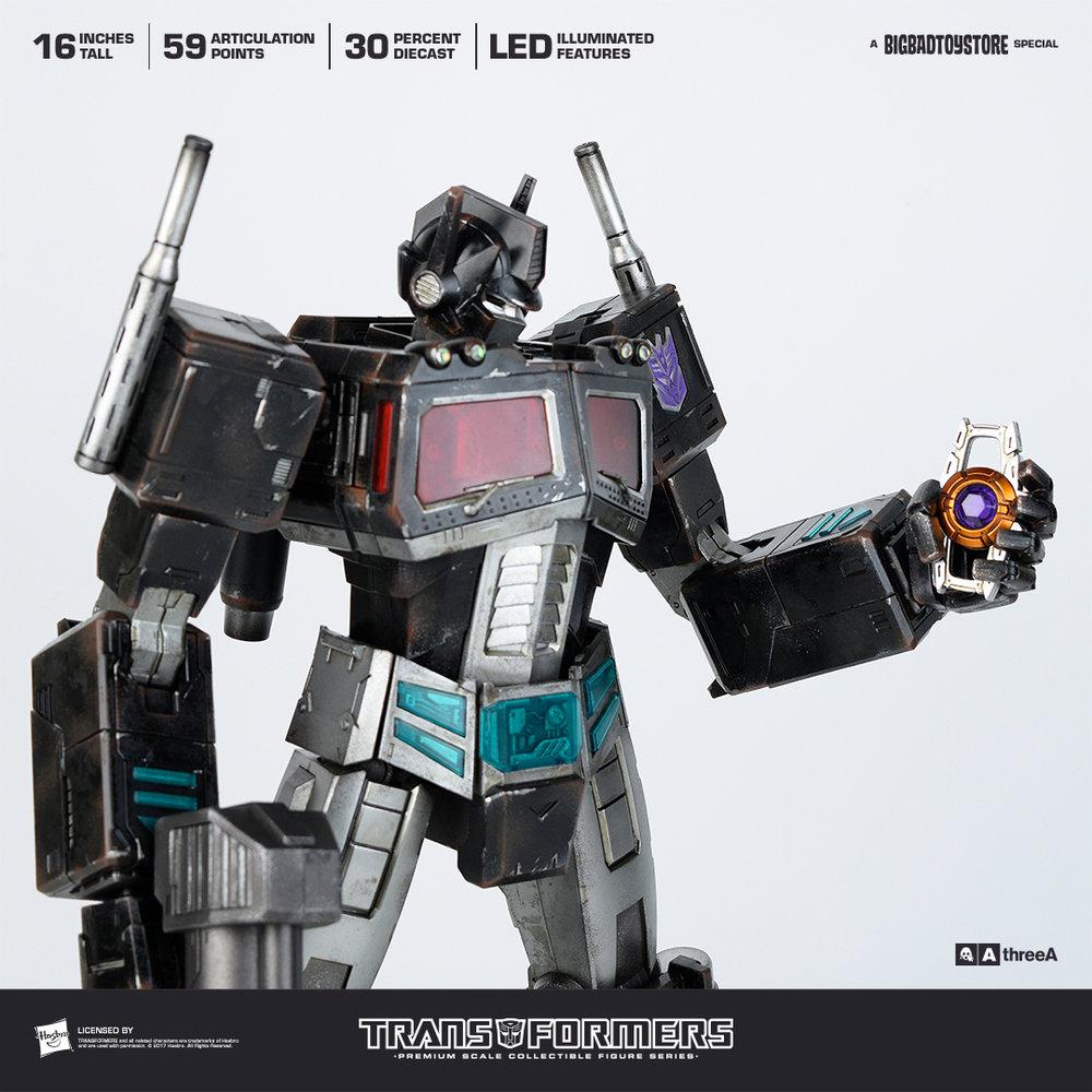 3A_Transformers_G1_Nemesis_RetailImages_0005_006.jpg