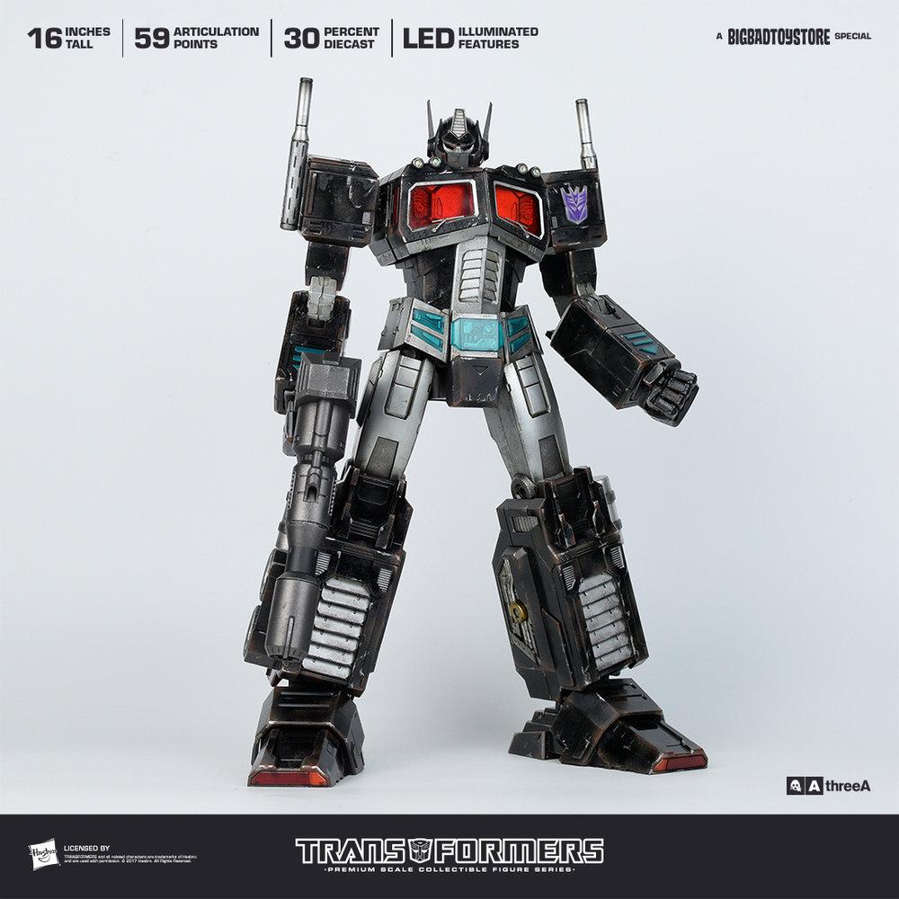 3A_Transformers_G1_Nemesis_RetailImages_0007_008.jpg
