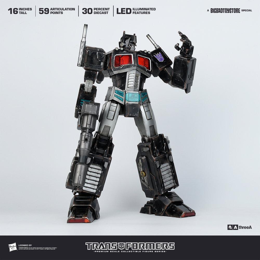 3A_Transformers_G1_Nemesis_RetailImages_0006_007.jpg