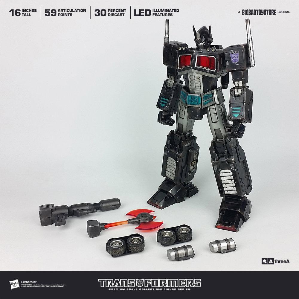 3A_Transformers_G1_Nemesis_RetailImages_0000_001.jpg