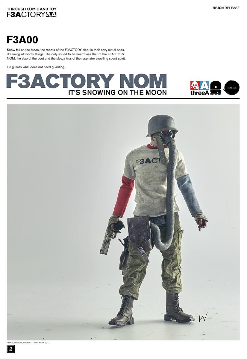 nombbicn4+copy.jpg