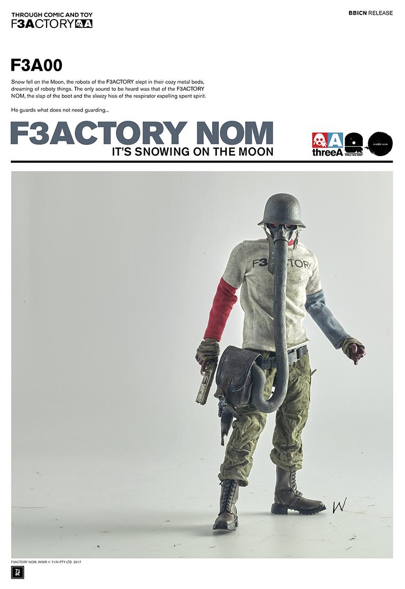 nombbicn3+copy.jpg