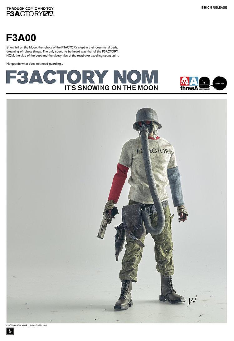 nombbicn2+copy.jpg