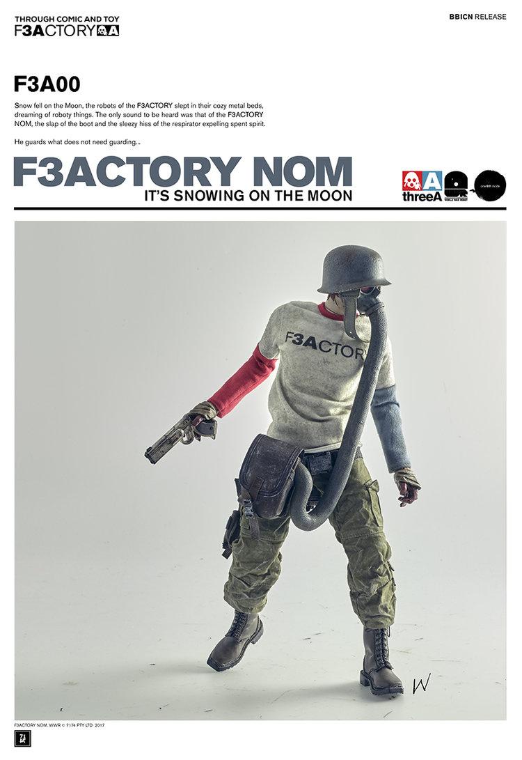 nombbicn1+copy.jpg