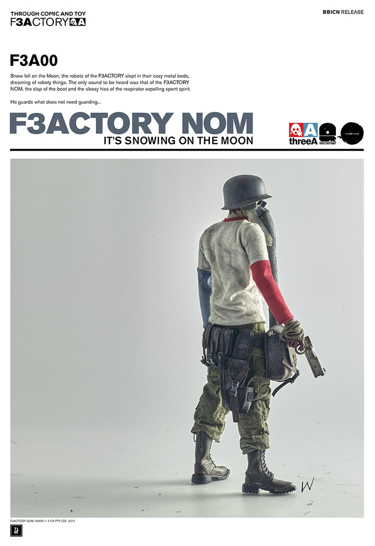 nombbicn5+copy.jpg