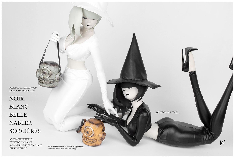 hallween+witch+one.jpg