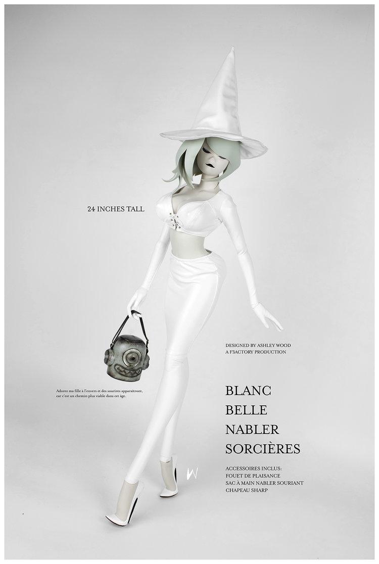 hallween+witch+4.jpg