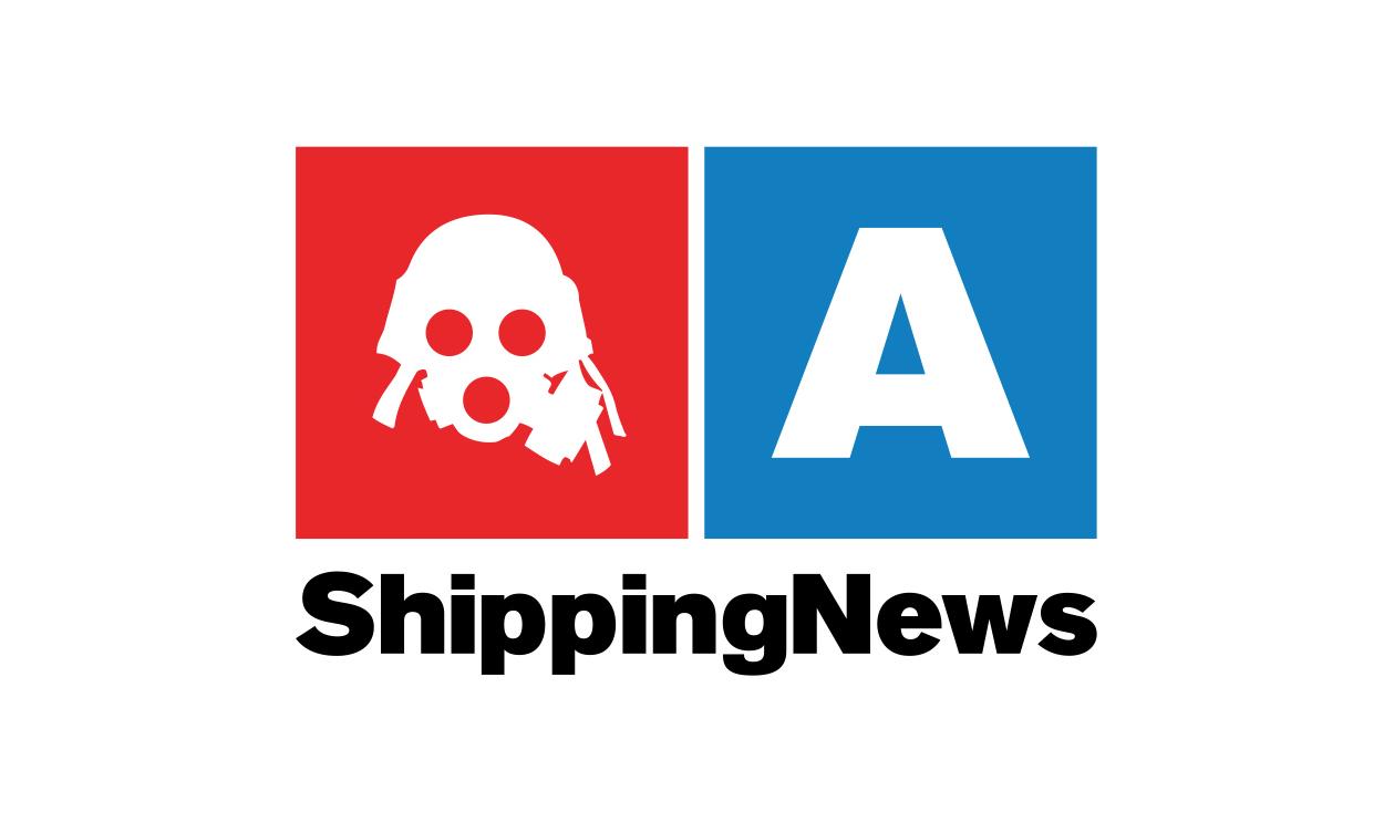 3A_ShippingNews_Logo_Color_v001.jpg