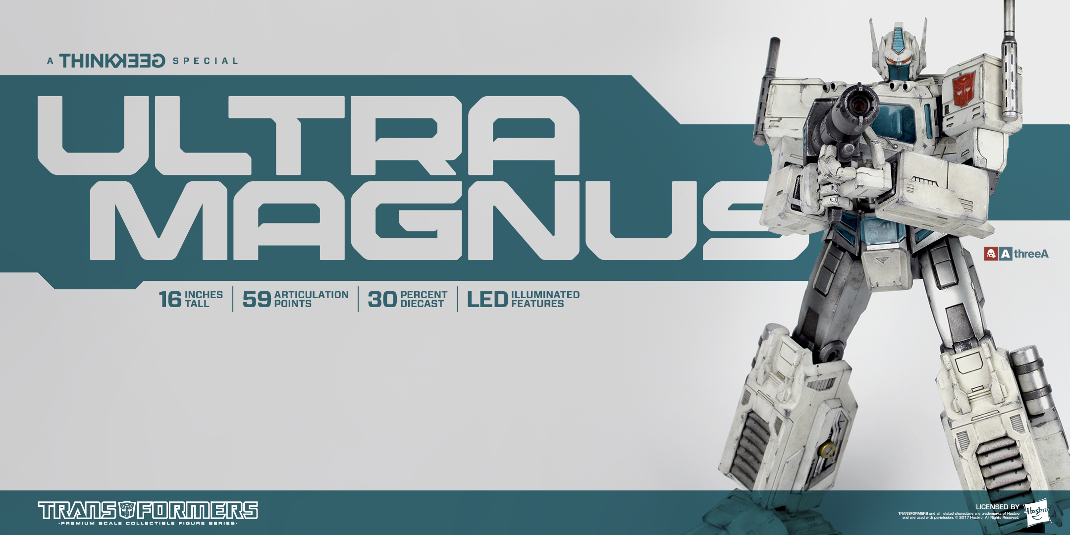 3A_Transformers_G1_UltraMagnus_2160x1080_v003a.png