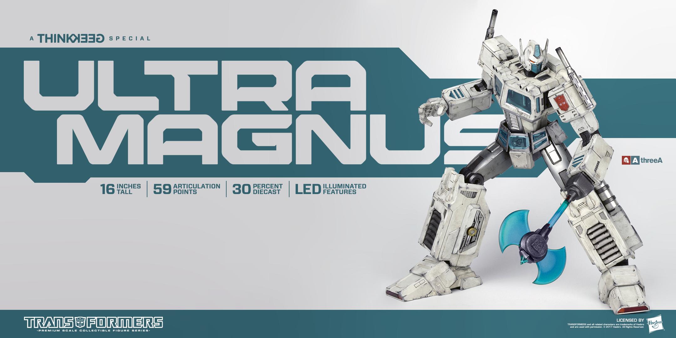 3A_Transformers_G1_UltraMagnus_2160x1080_v001a.png