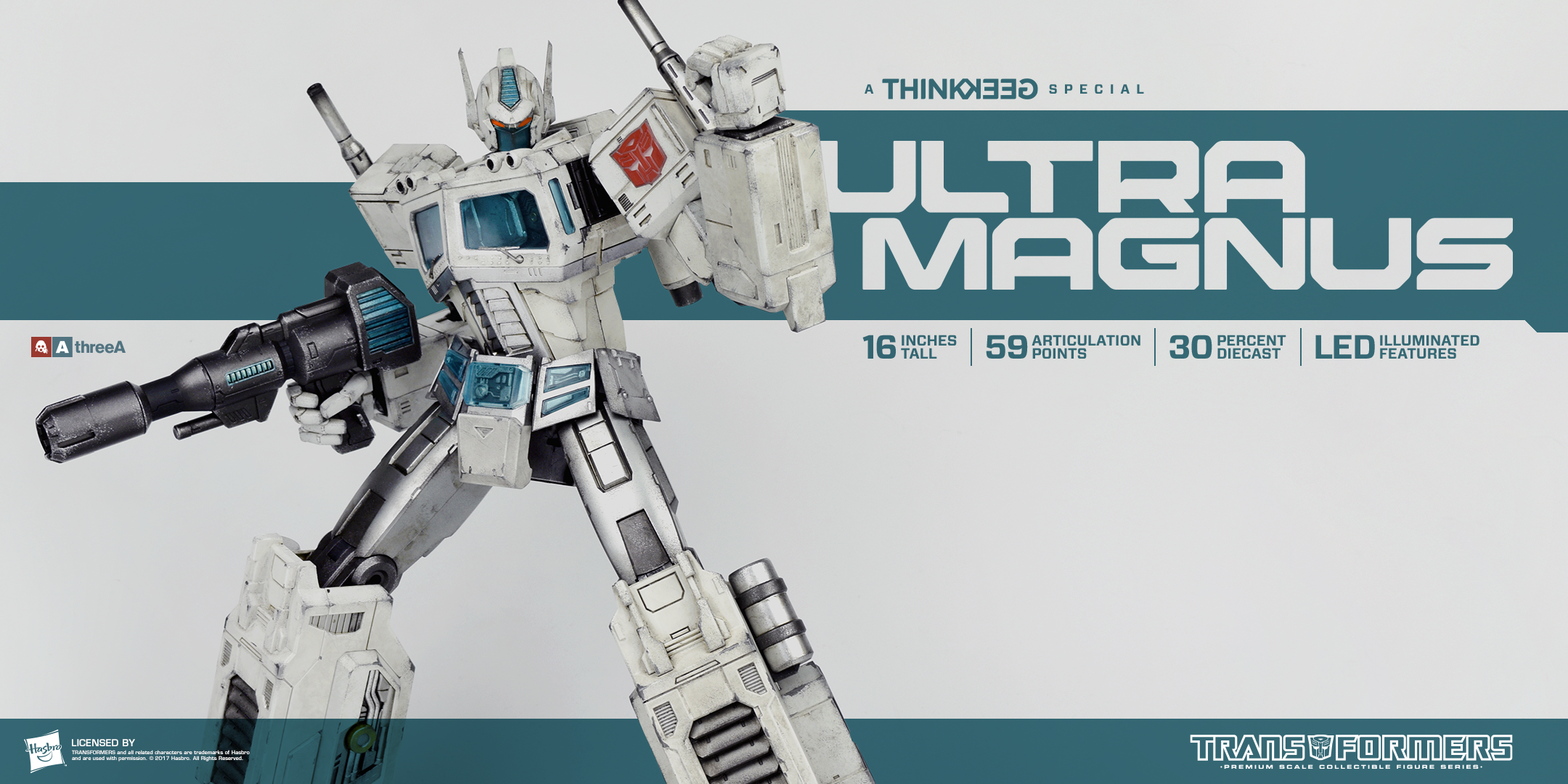 3A_Transformers_G1_UltraMagnus_2160x1080_v002a.png