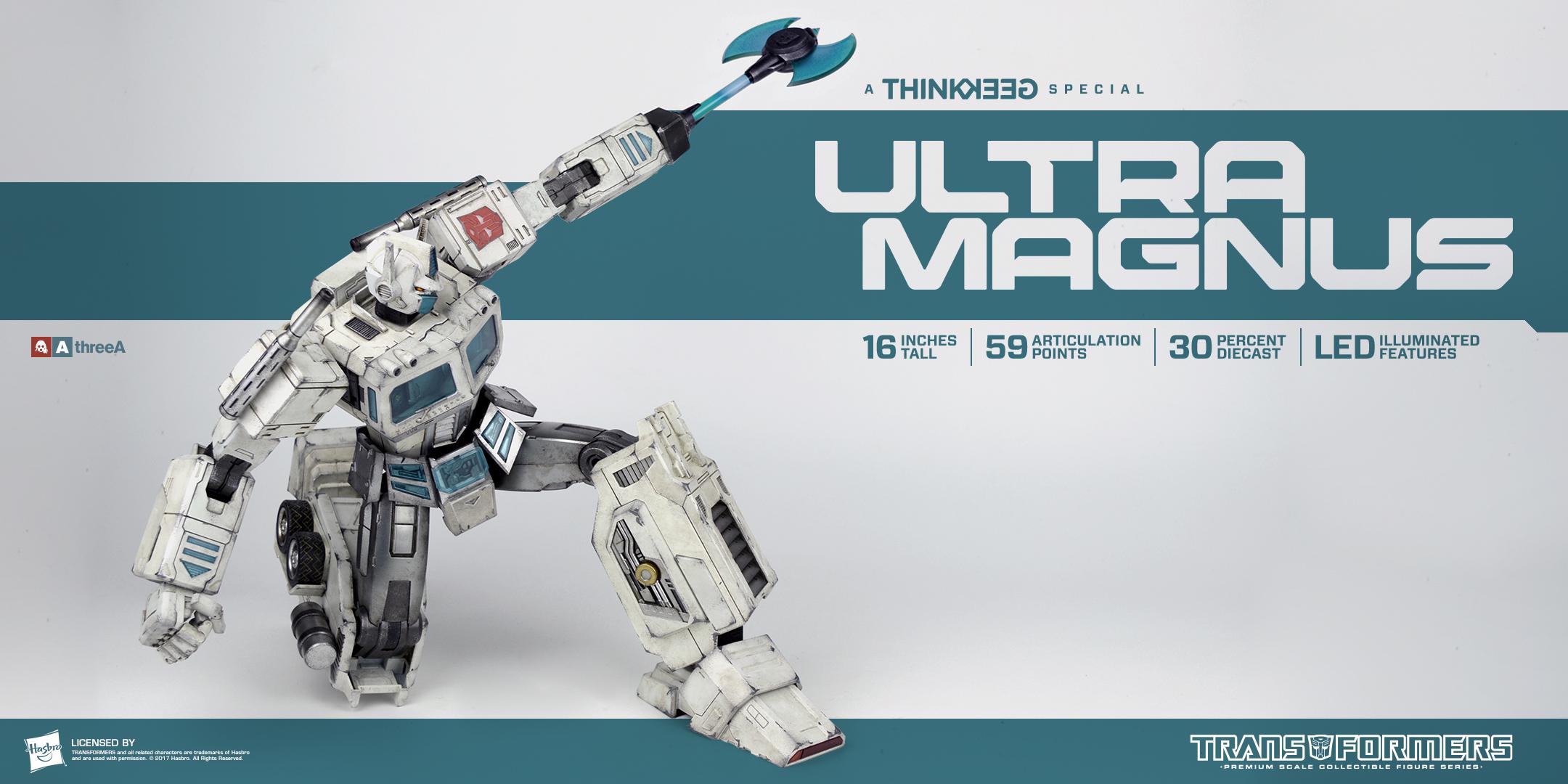 3A_Transformers_G1_UltraMagnus_2160x1080_v004a.png
