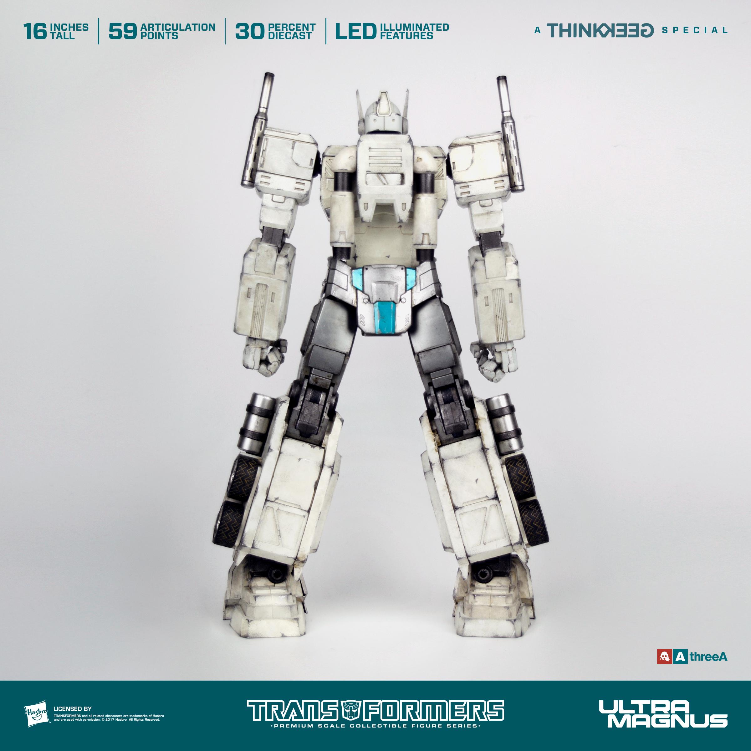 3A_Transformers_G1_UltraMagnus_RetailImages_2400x2400_002.jpg