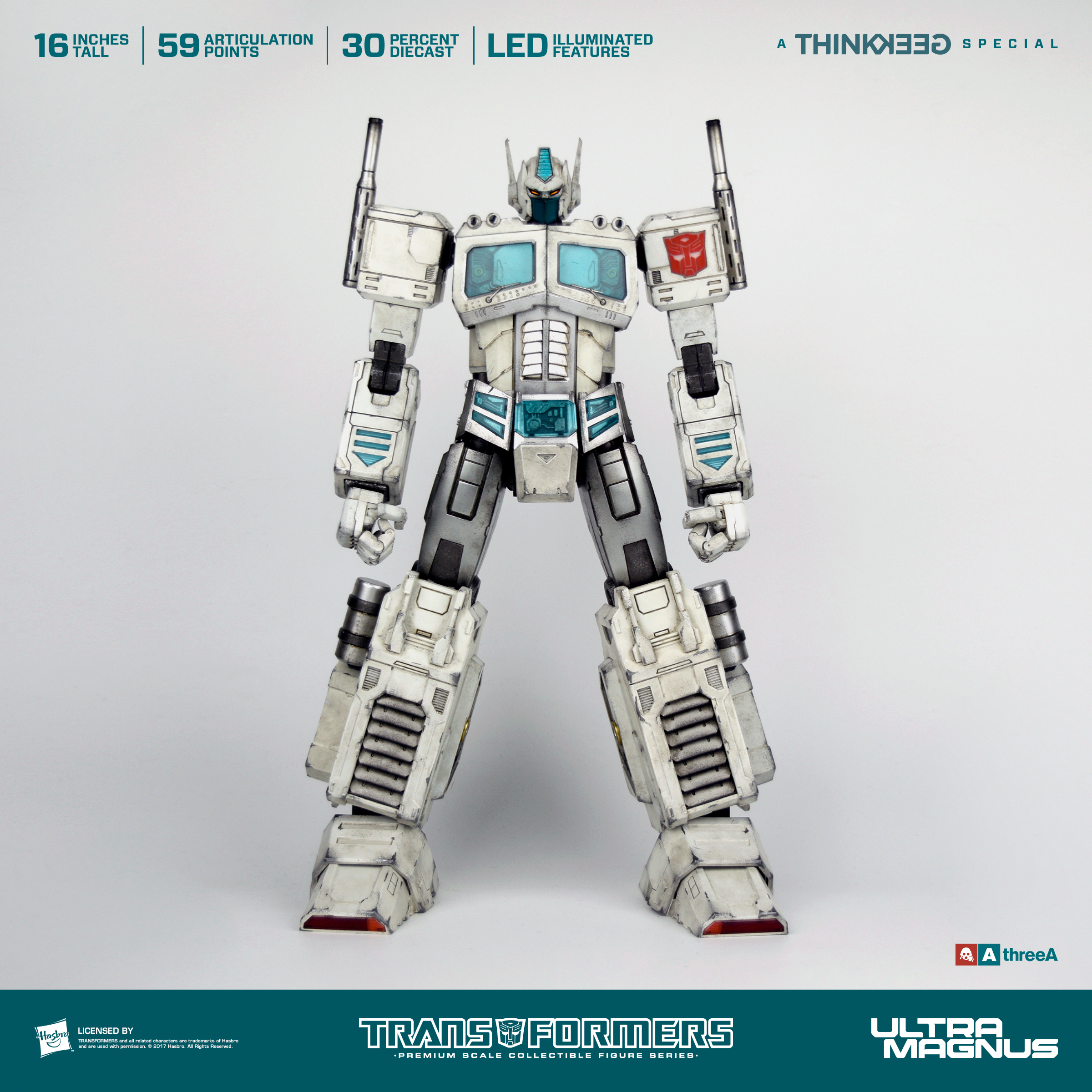 3A_Transformers_G1_UltraMagnus_RetailImages_2400x2400_001.jpg