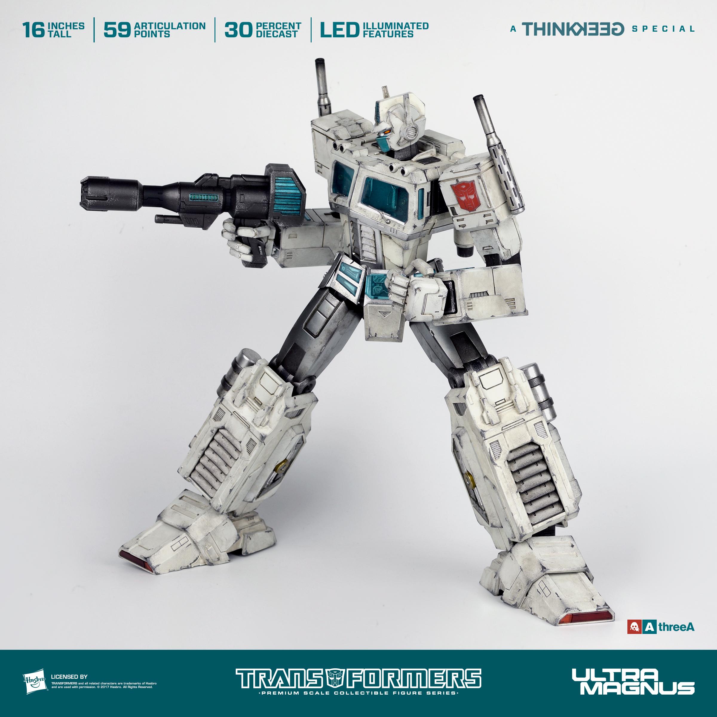 3A_Transformers_G1_UltraMagnus_RetailImages_2400x2400_004.jpg