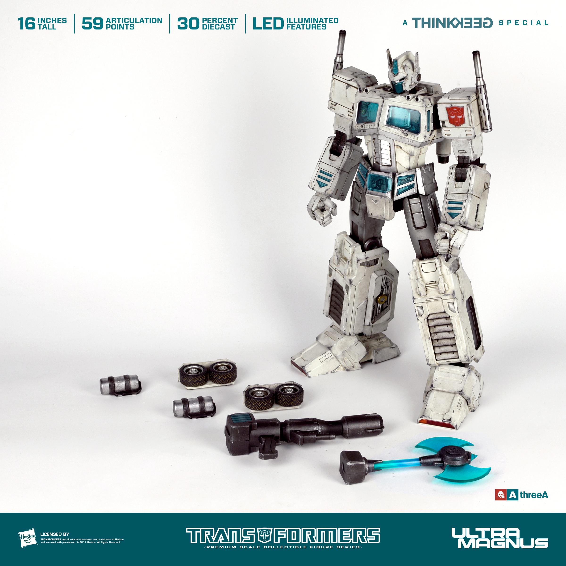 3A_Transformers_G1_UltraMagnus_RetailImages_2400x2400_003.jpg