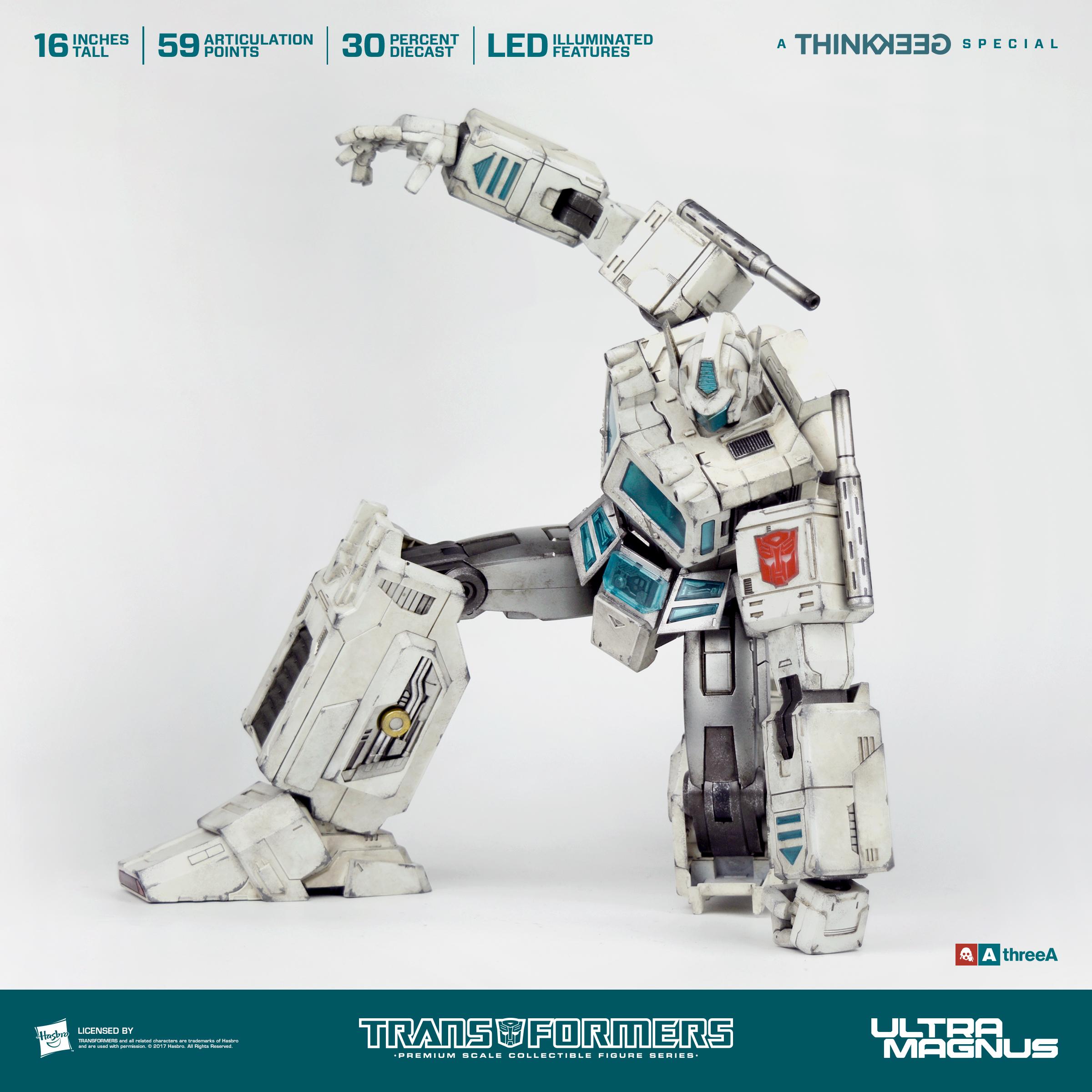 3A_Transformers_G1_UltraMagnus_RetailImages_2400x2400_010.jpg