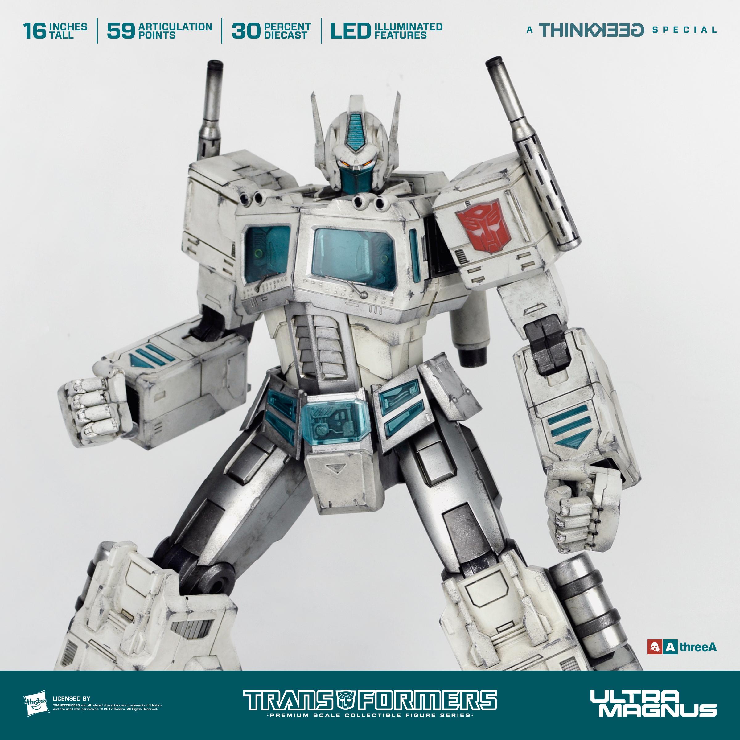 3A_Transformers_G1_UltraMagnus_RetailImages_2400x2400_012.jpg