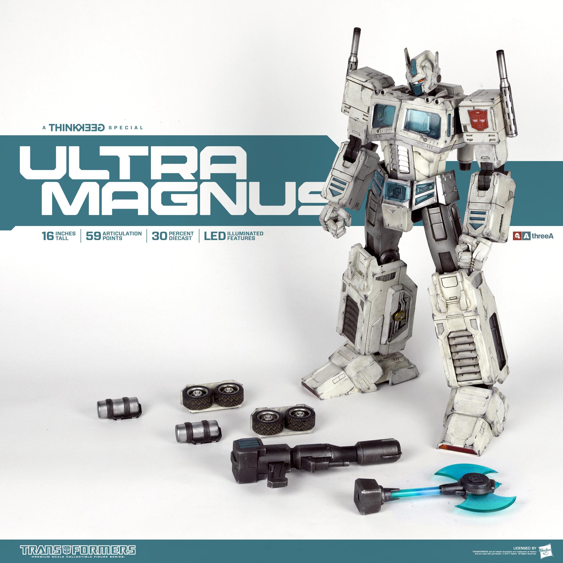 3A_Transformers_G1_UltraMagnus_2160x2160_v001a.png
