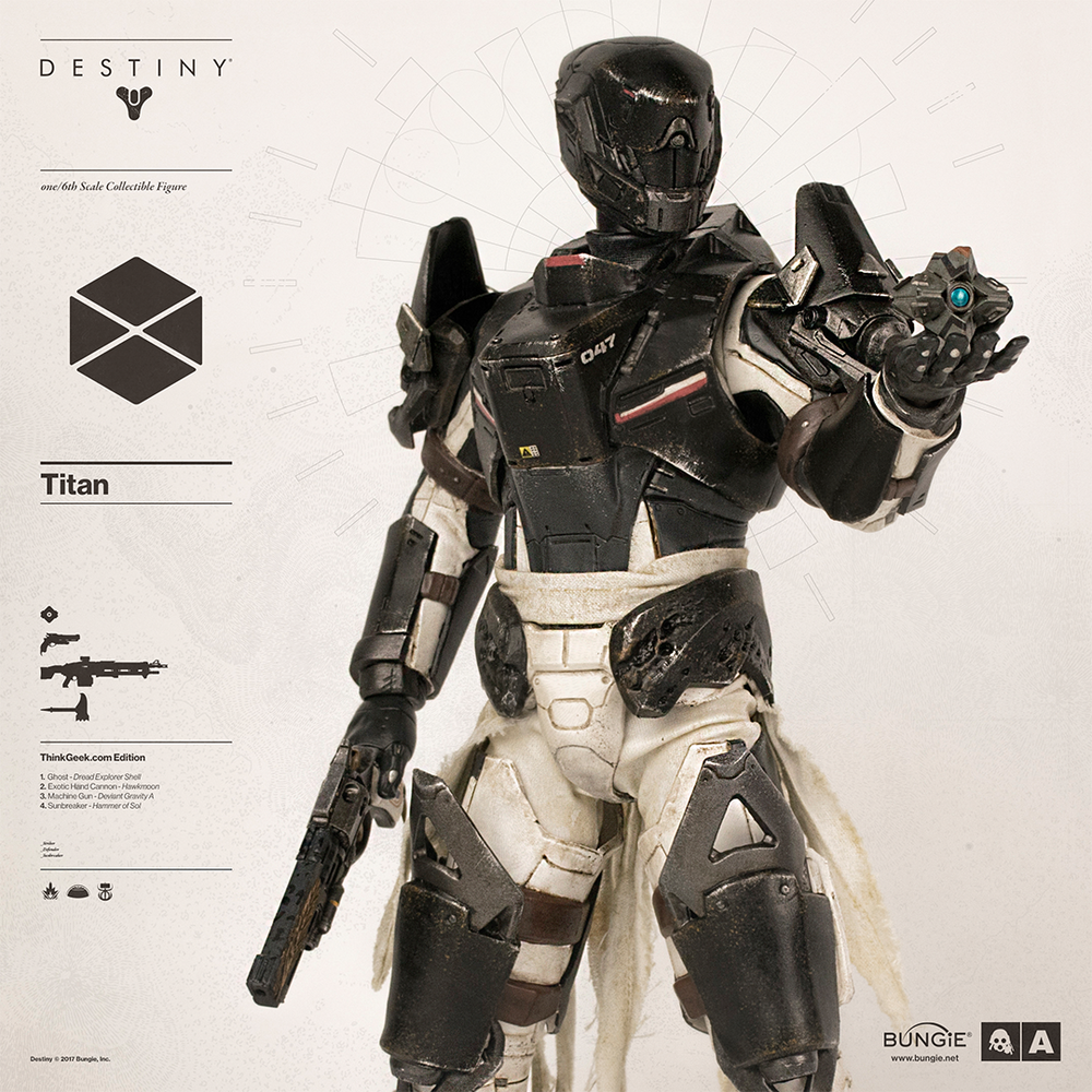 3A_Destiny_Titan_Ads_ThinkGeekEdition_Square_v001a.png