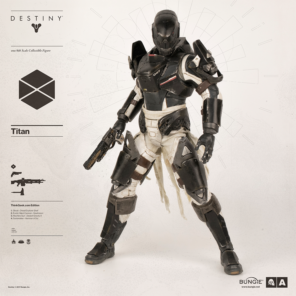 3A_Destiny_Titan_Ads_ThinkGeekEdition_Square_v003a.png
