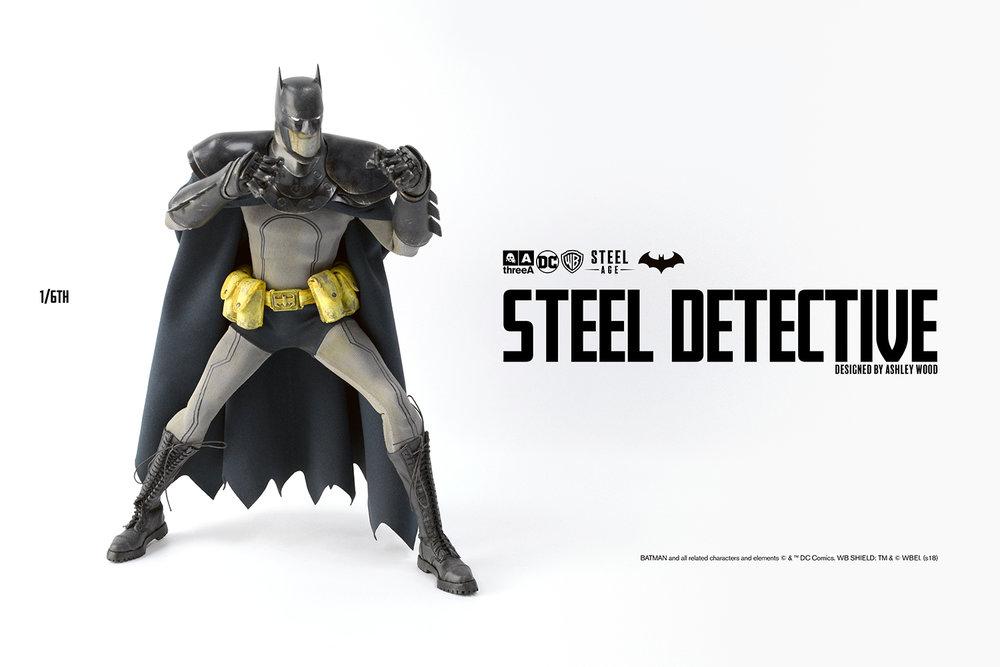 steel3.jpg