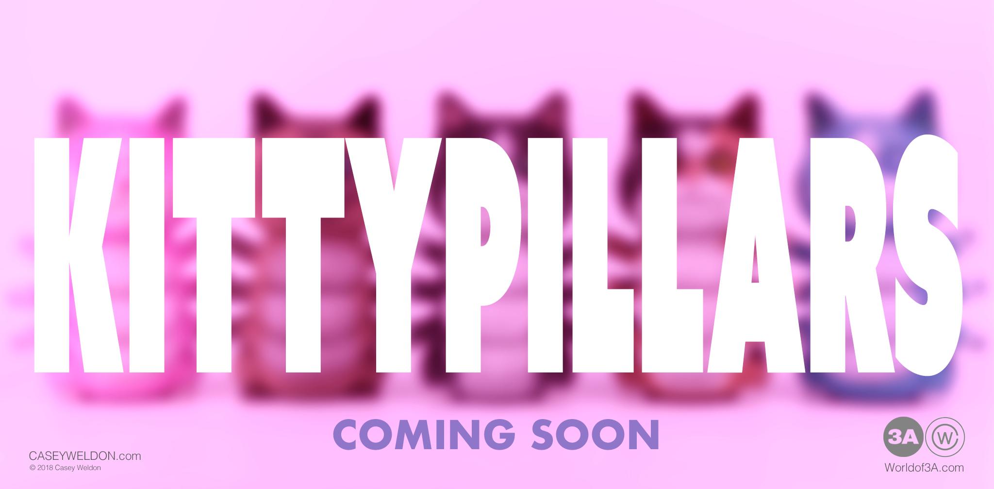 3A_kittypillars_comingsoon_ad003.jpg