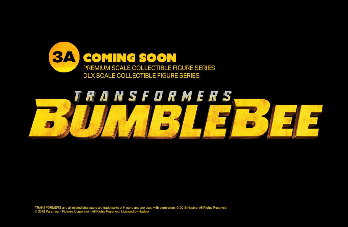 3A_TF_Bumblebee_TFcon.jpg
