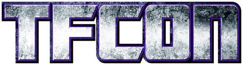 TFcon-Logo-Purple_1330442312.jpg